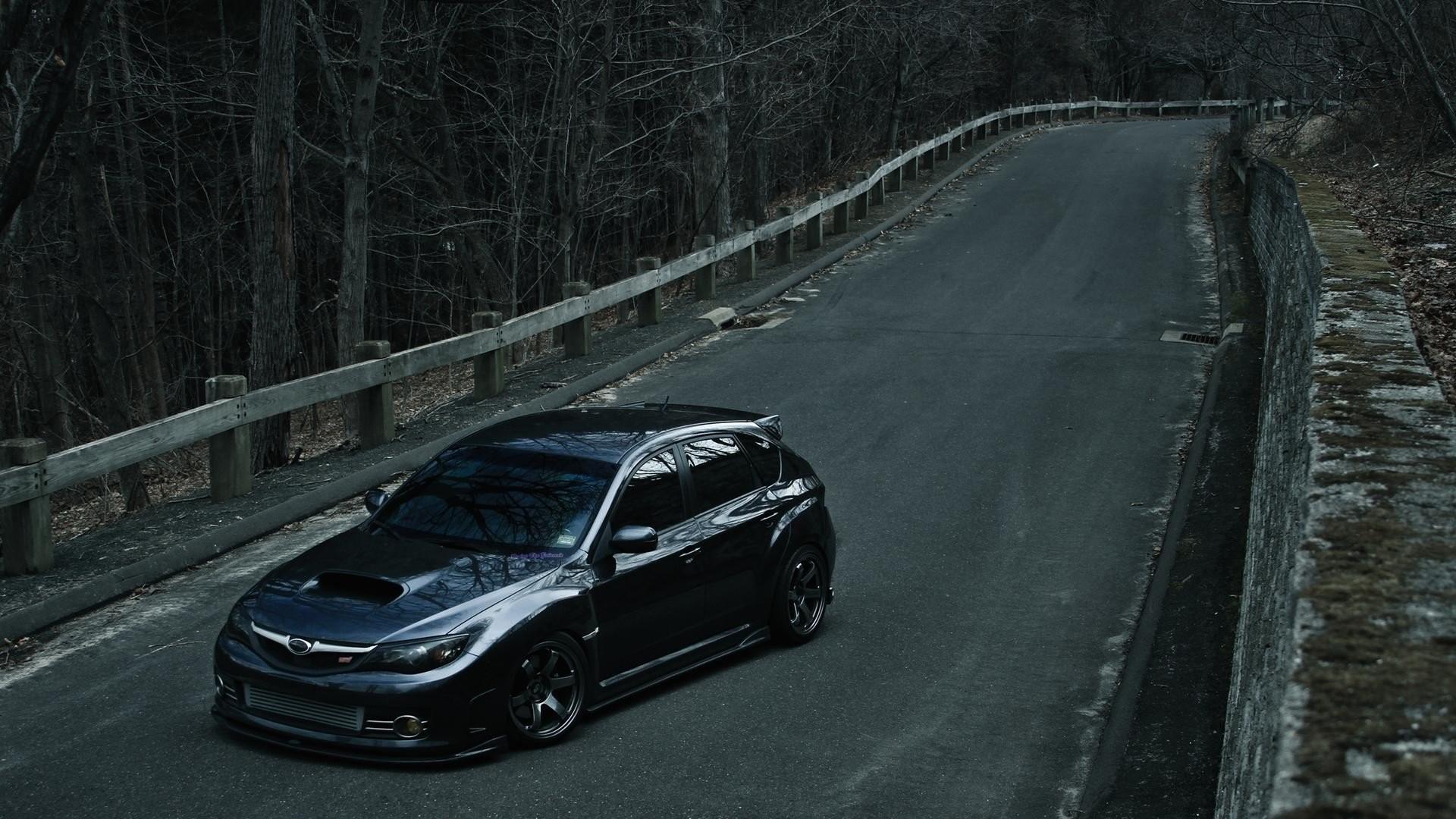 Toyota GT86/Scion FR-S/Subaru BRZ iPhone 6/6 plus wallpaper | Cars iPhone  wallpapers | Pinterest | Scion, Subaru and Toyota
