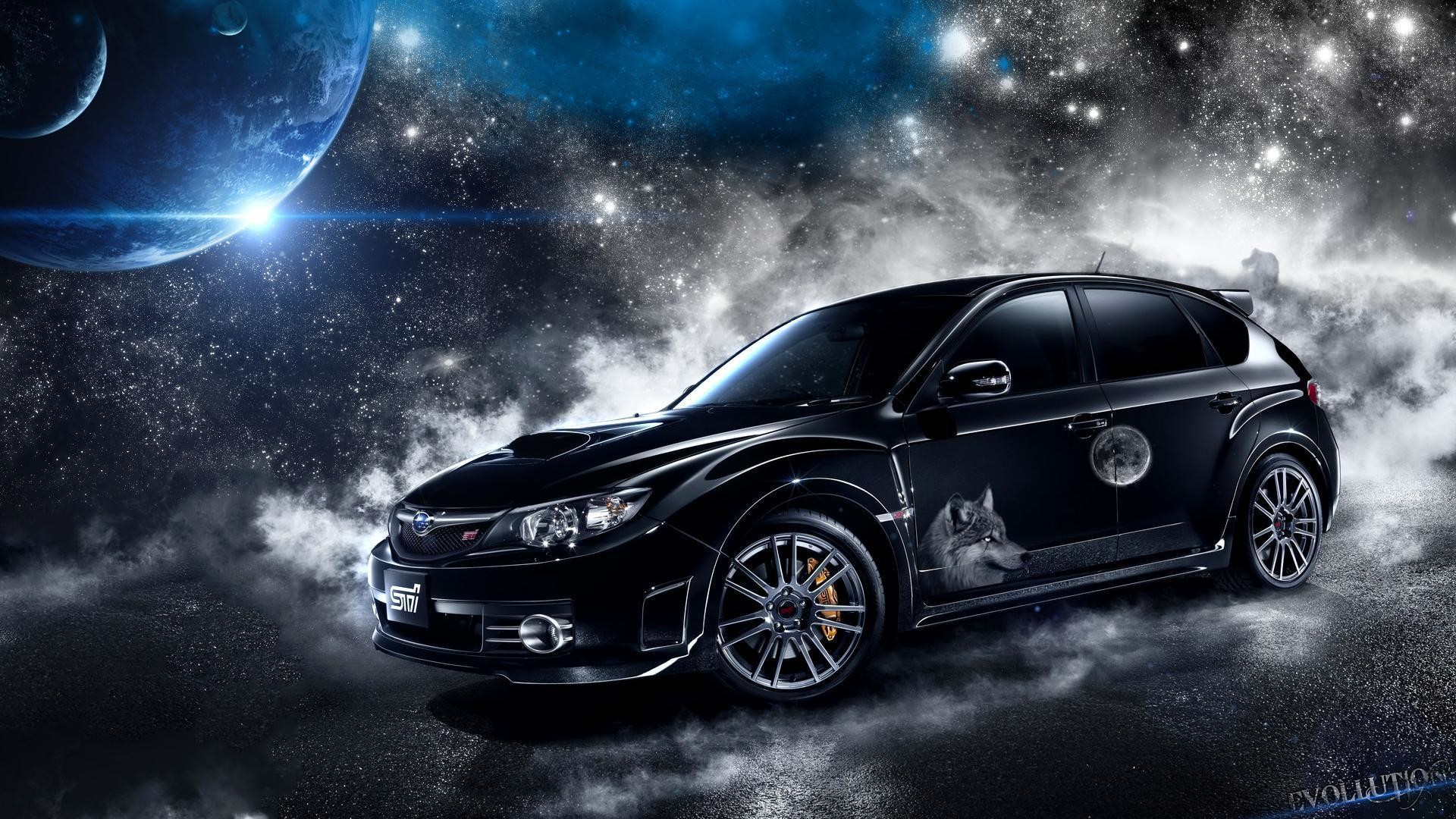 Mini Subaru Wrx Sti Android Wallpaper HD | kyle's little toys .
