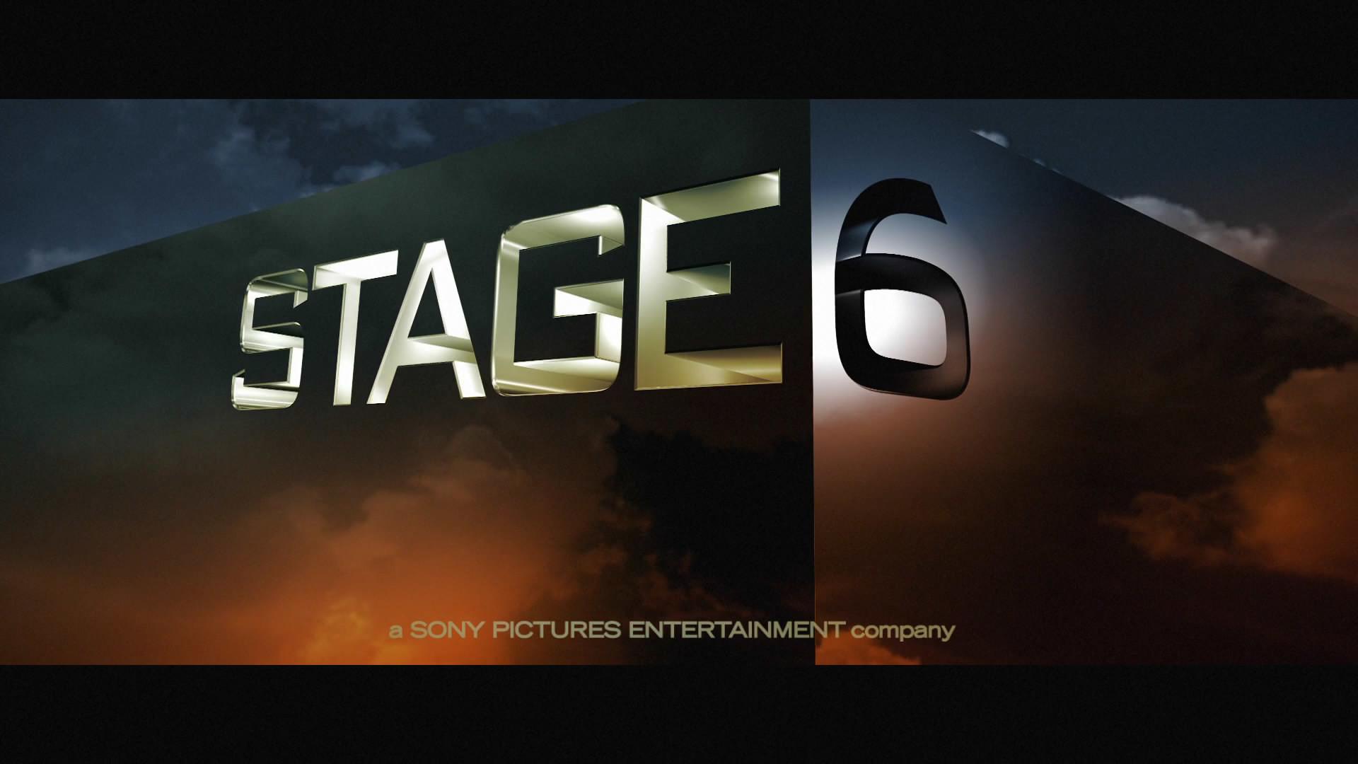 Stage6-logo-sti.jpg