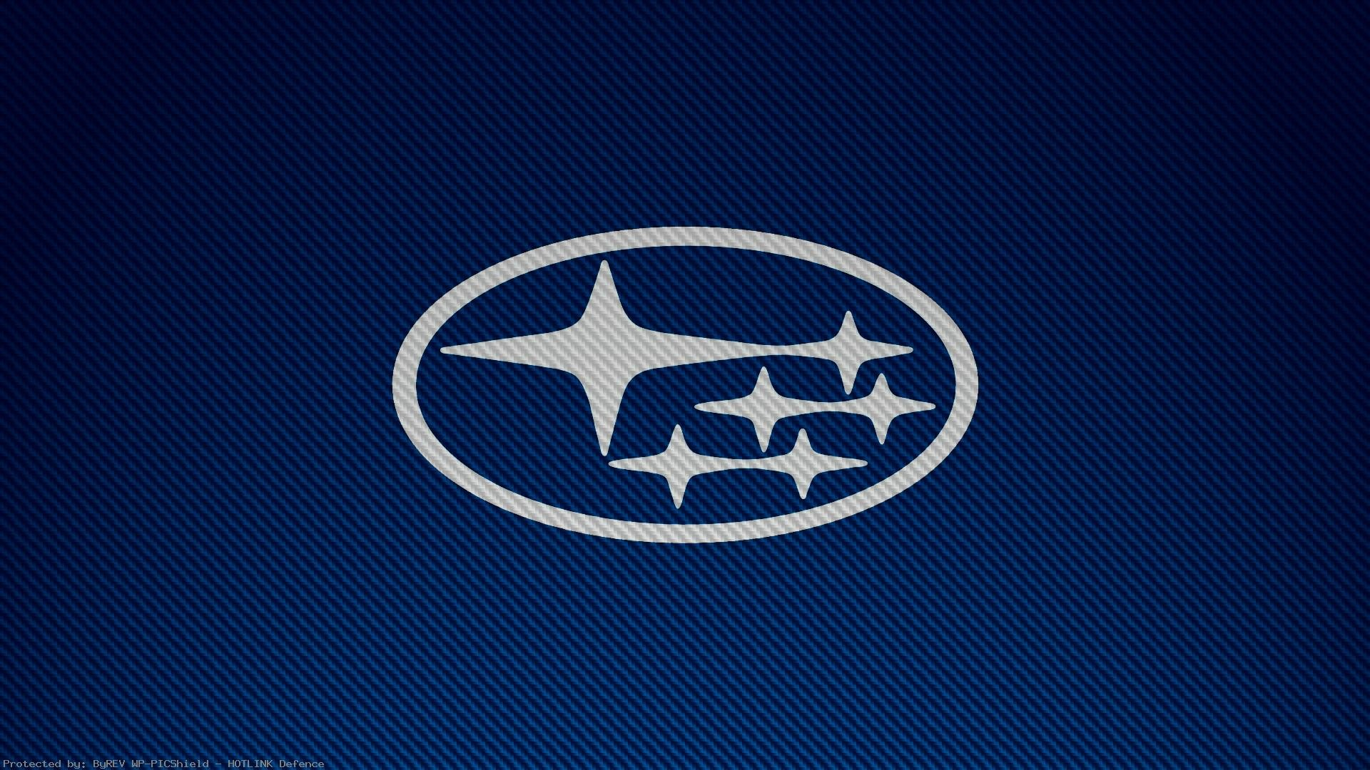 Subaru-Logo-High-Definition-wallpaper-wp4409516