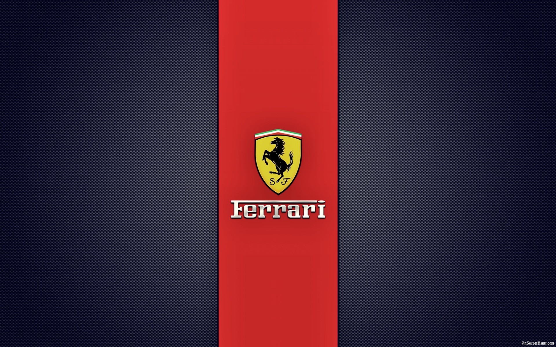 ferrari logo wallpaper 979 | Hd Wallpaper, Blue Wallpaper, Abstract  Wallpaper, Desktop Wallpaper, Pc Wallpaper, | Pinterest | Ferrari logo,  Ferrari and …