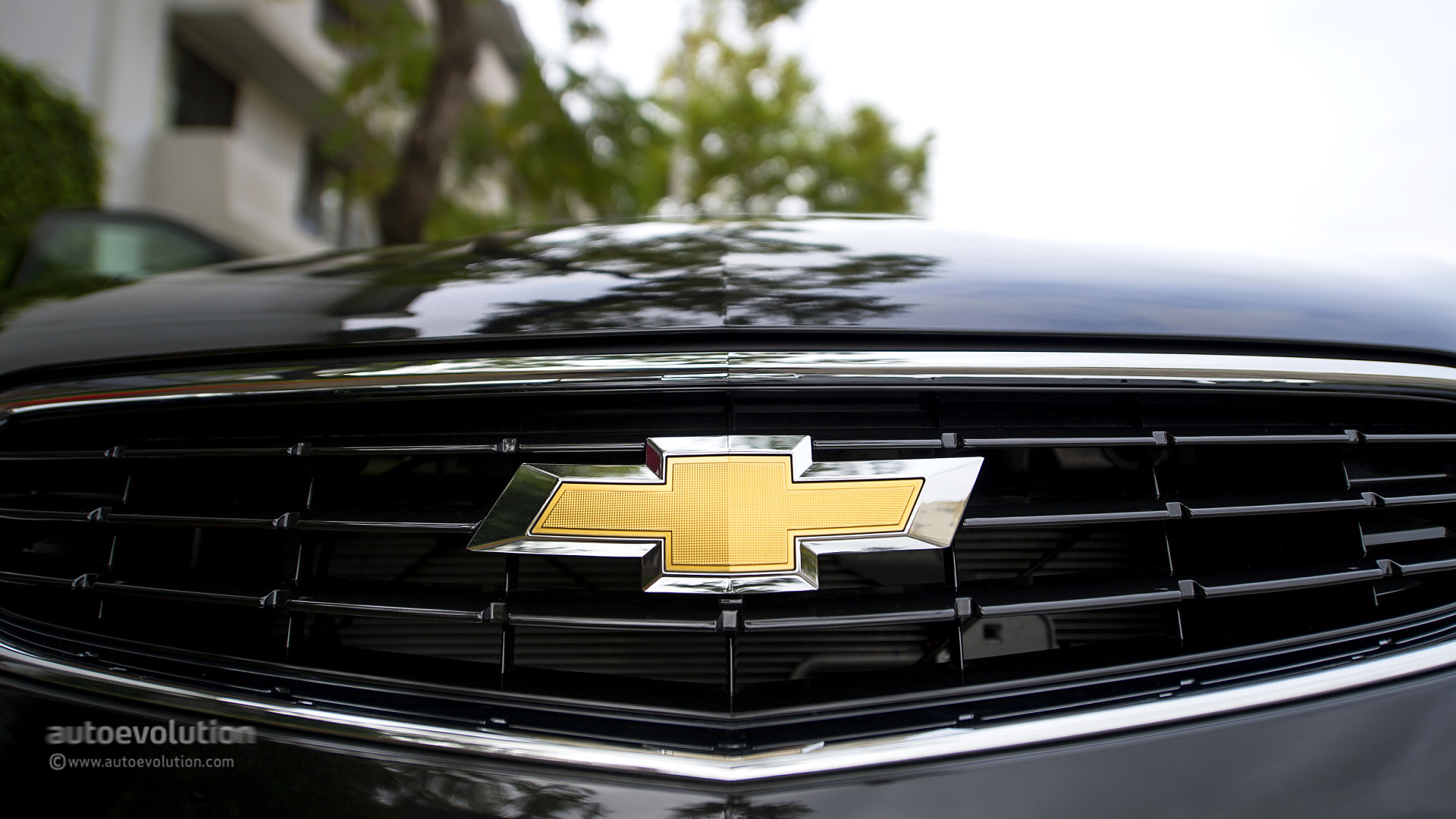 … chevrolet ss hd wallpapers autoevolution; chevrolet bowtie …