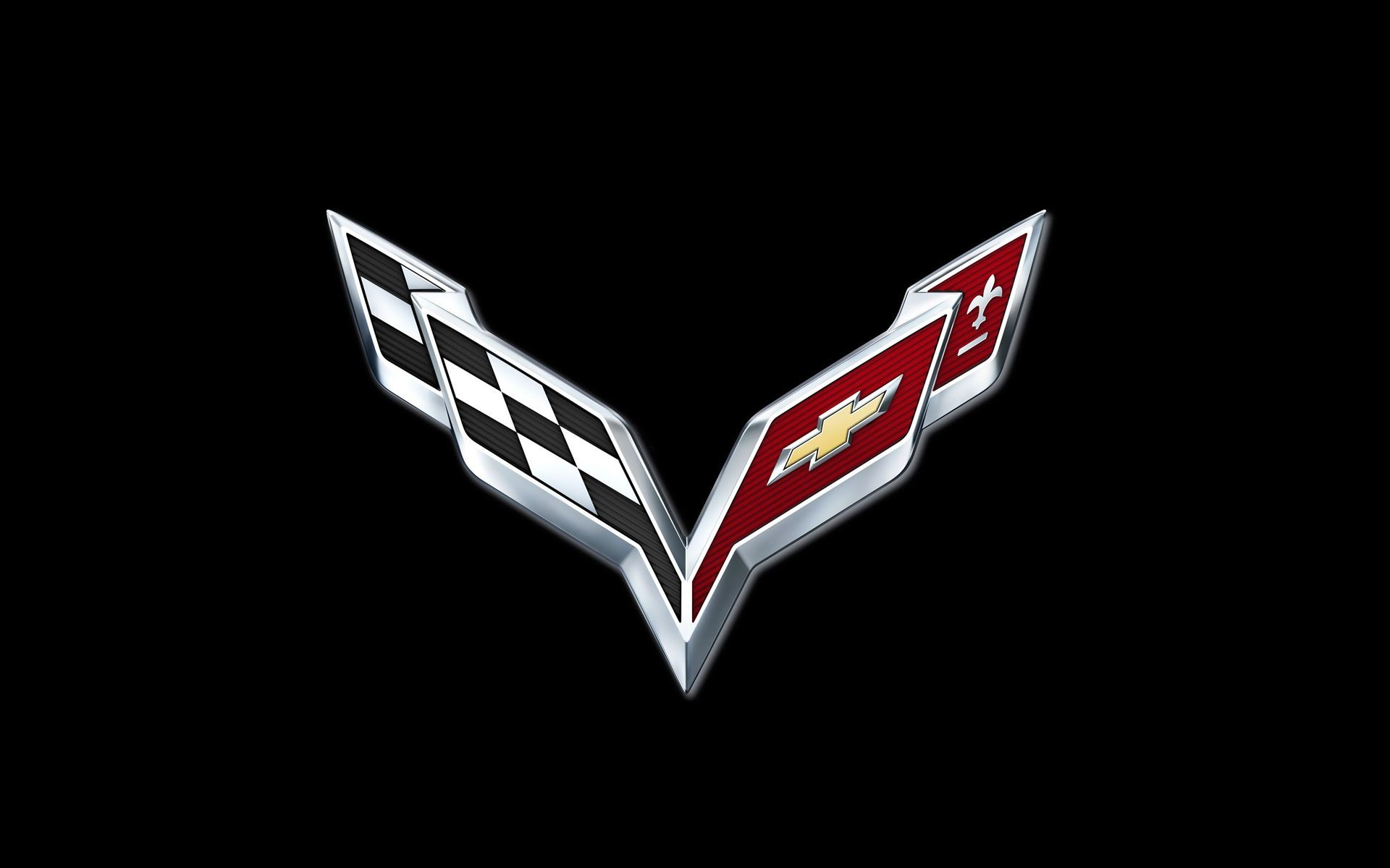 Chevrolet Corvette wallpaper   Chevrolet Corvette wallpaper – Part 13