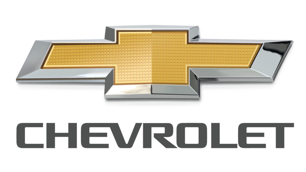 Chevrolet Logo HD Png Meaning Information Carlogos Org