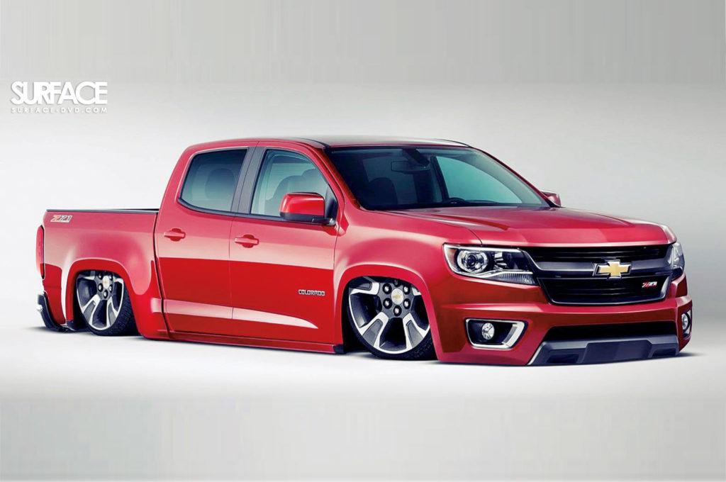 2015 Chevrolet Colorado Cars Wallpaper – https://hdcarwallfx.com/2015-