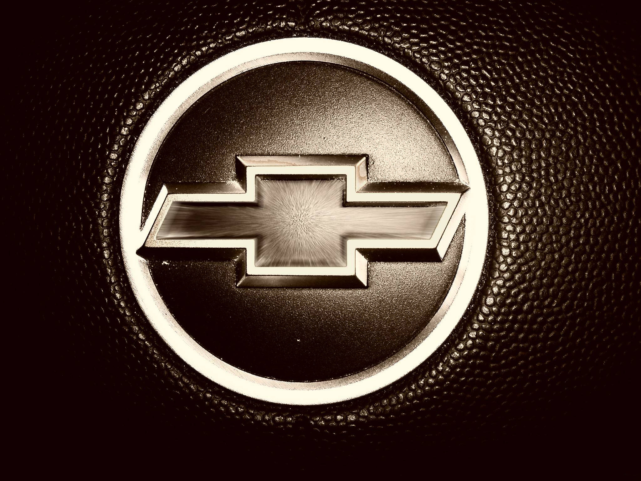 chevy logo wallpaper – Google Search | Vehicle | Pinterest | Chevy .