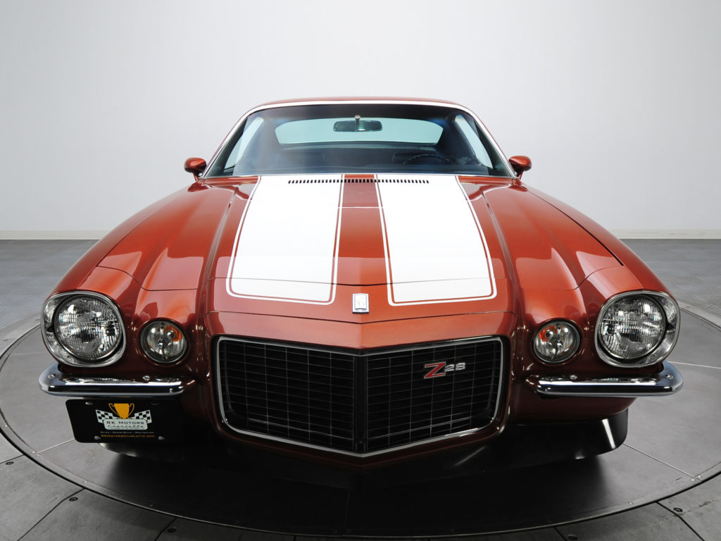 Camaro Wallpapers HD 1920×1080 Camaro Wallpaper (50 Wallpapers) | Adorable  Wallpapers | Wallpapers | Pinterest | Wallpaper and Wallpaper backgrounds