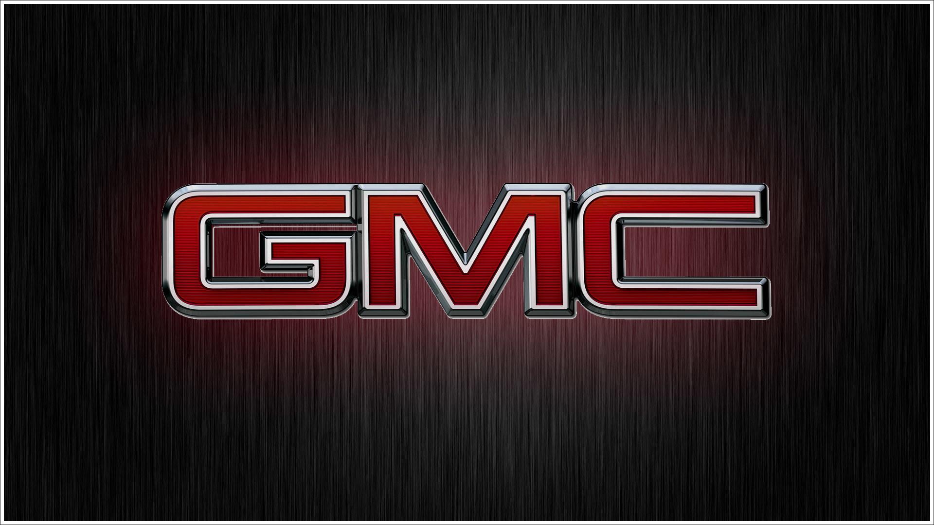 84 best GMC Trucks images on Pinterest   Cars, Gmc terrain and Pickup trucks