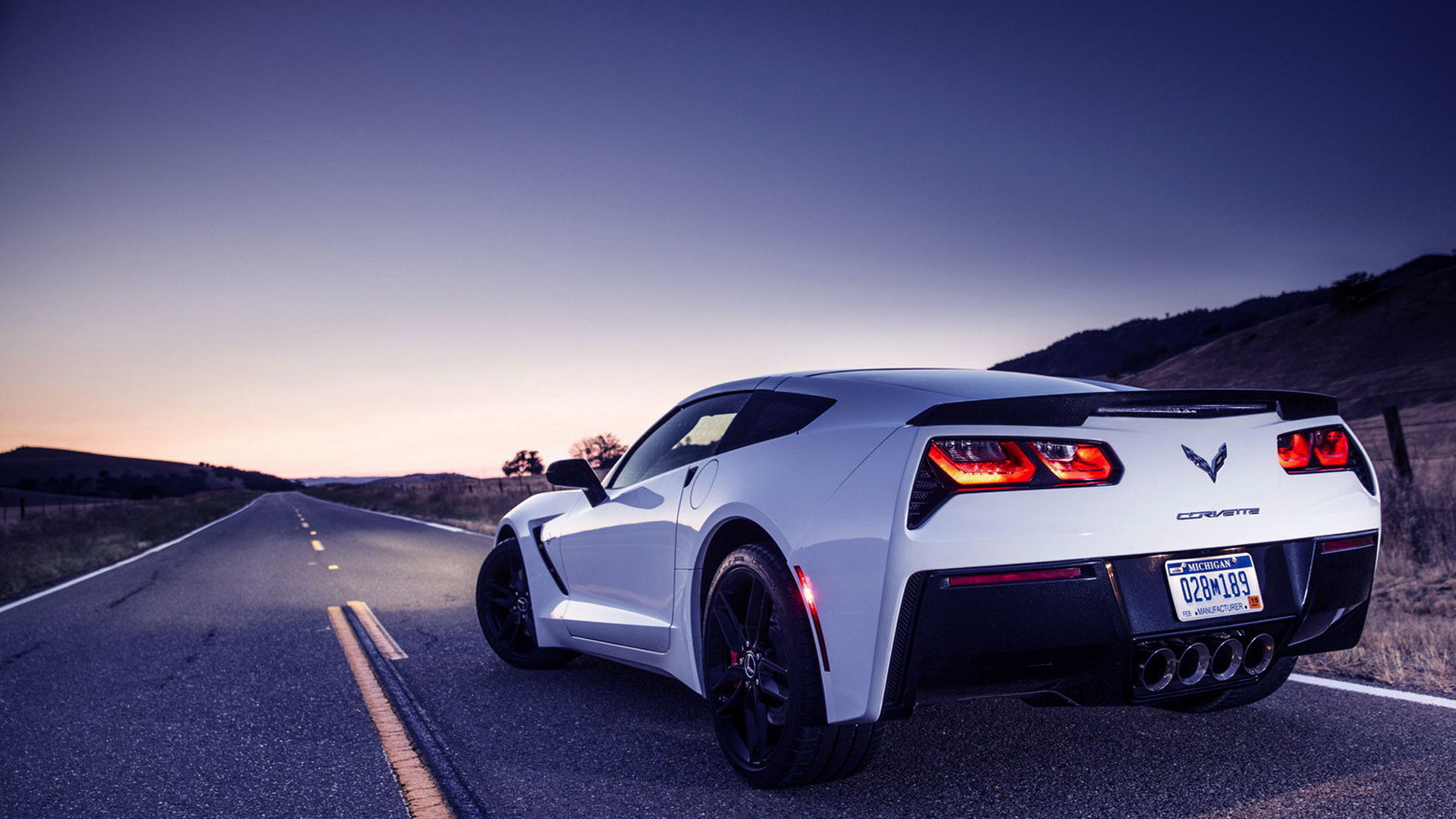 Chevrolet Corvette Grand Sport Wallpaper HD Car Wallpapers 1600×1200  Corvette Wallpaper (49 Wallpapers
