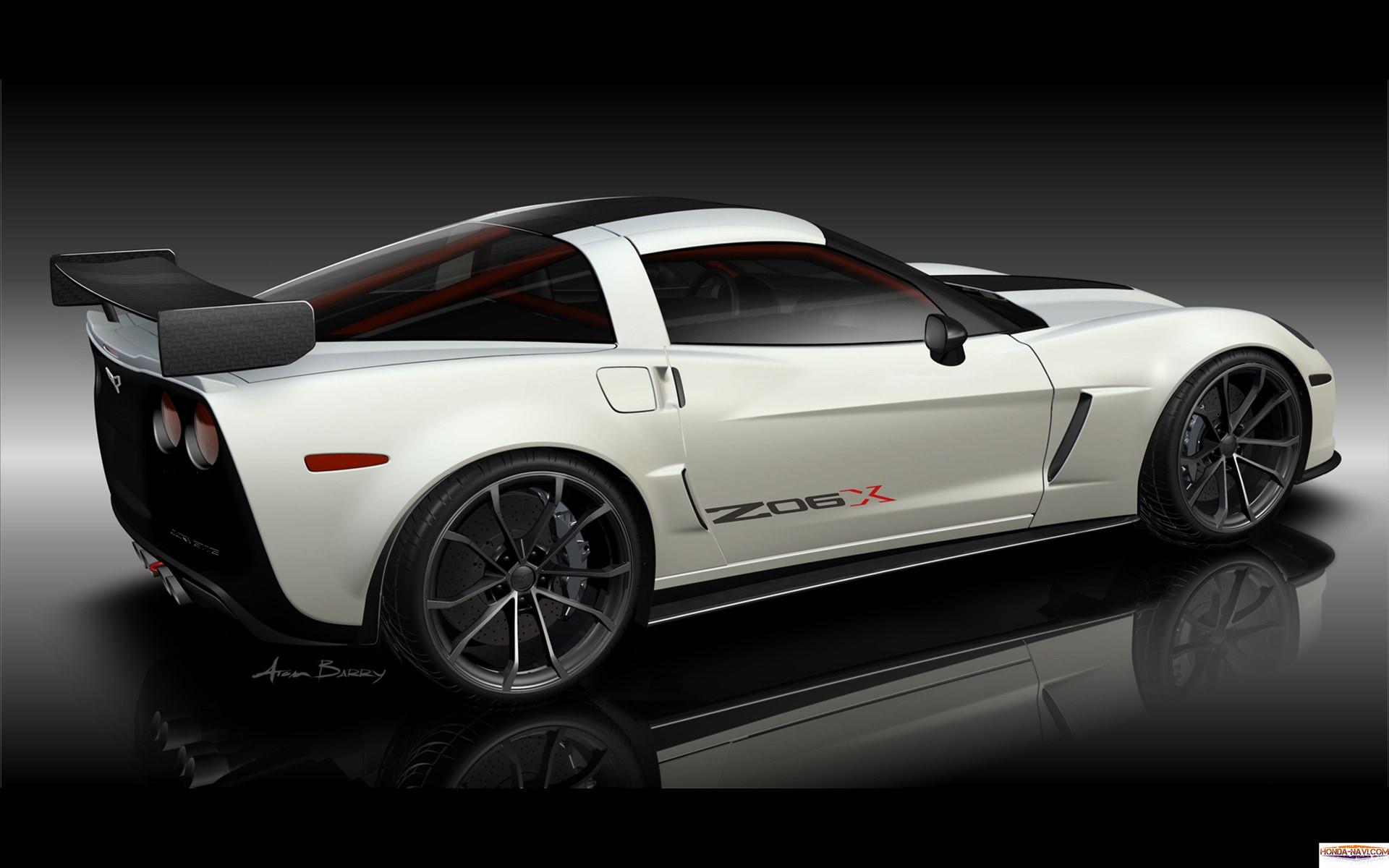 Chevrolet Corvette Grand Sport   HD Cars Wallpapers   Pinterest   Corvette  grand sport, Chevrolet Corvette and Chevrolet