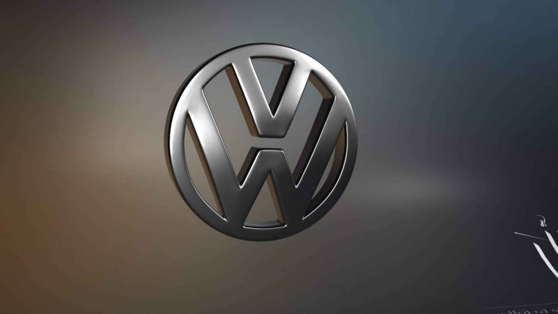 Volkswagen Wallpaper Picture #1Yw