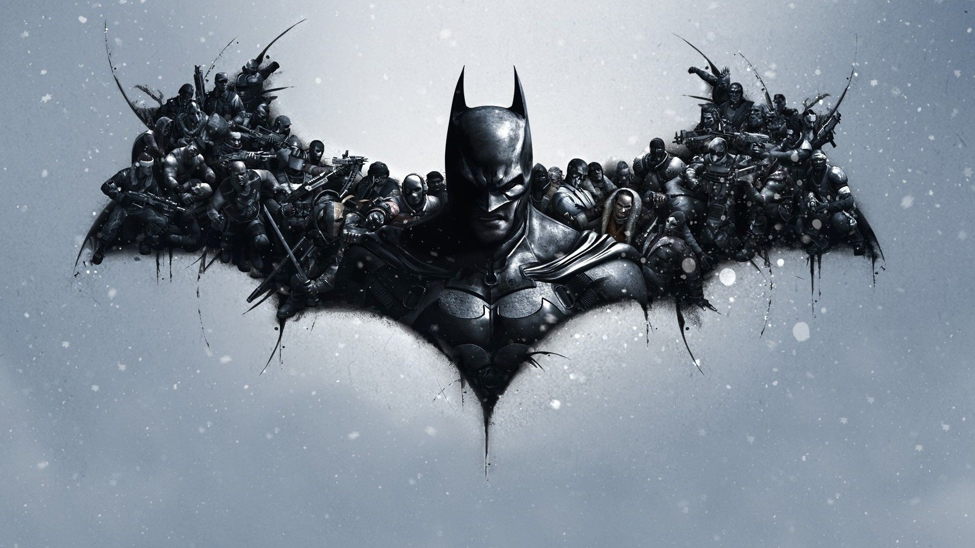 Batman Wallpapers And Screensavers 9701 Full HD Wallpaper Desktop .