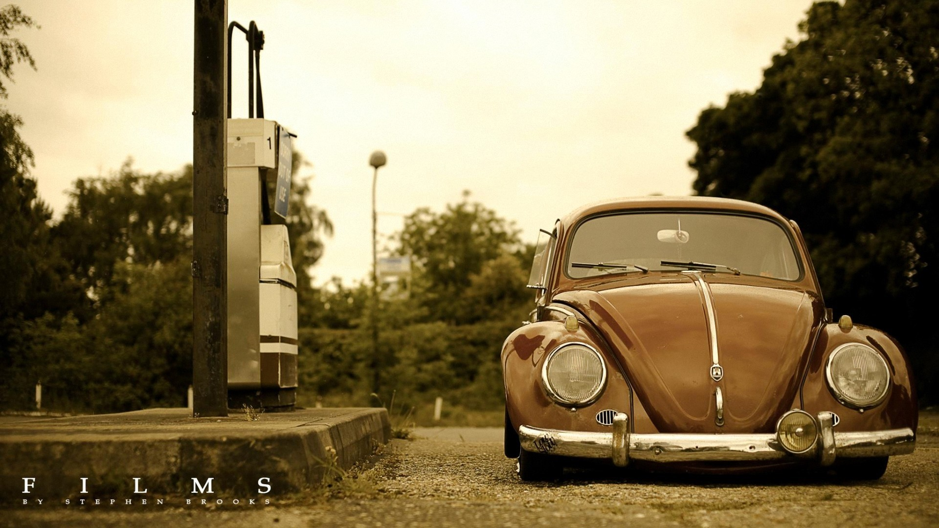 free screensaver wallpapers for volkswagen beetle – volkswagen beetle  category