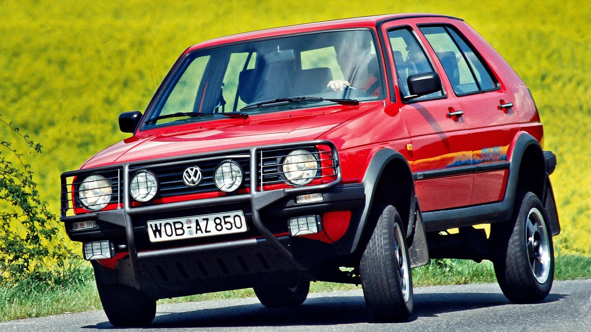 #1988415, volkswagen golf ii category – free wallpaper and screensavers for  volkswagen golf ii
