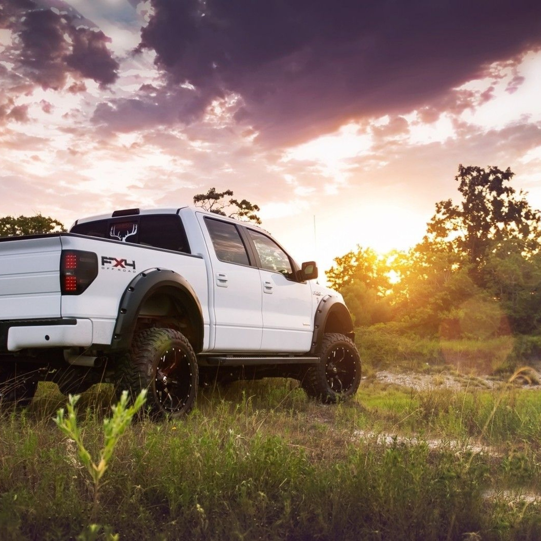ford truck iphone wallpaper desktop