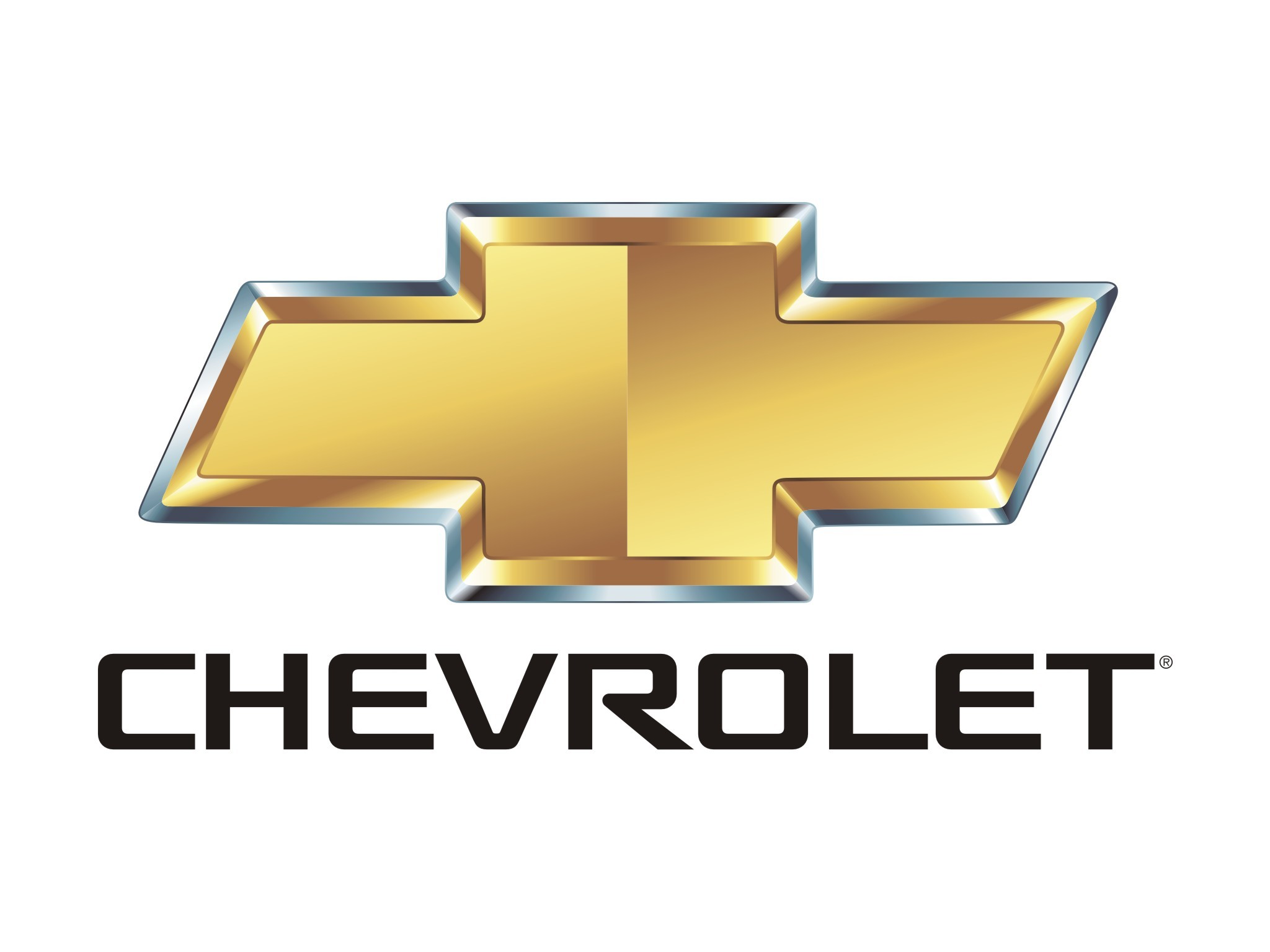 Beautiful Chevy Logo Wallpapers HD Quality