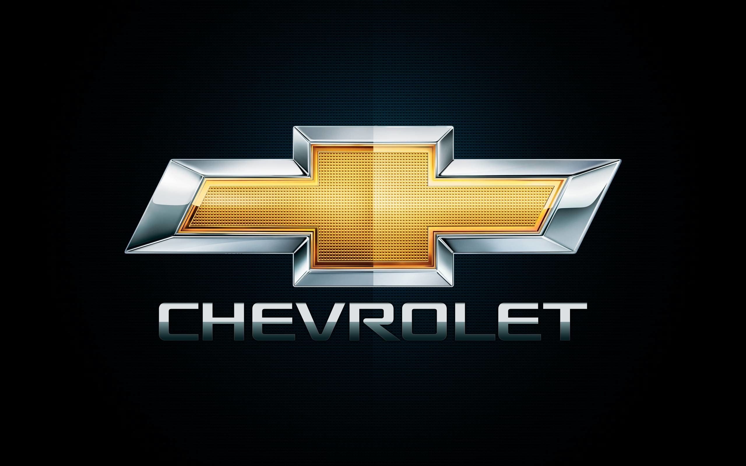 Chevrolet Logo Wallpapers – Full HD wallpaper search