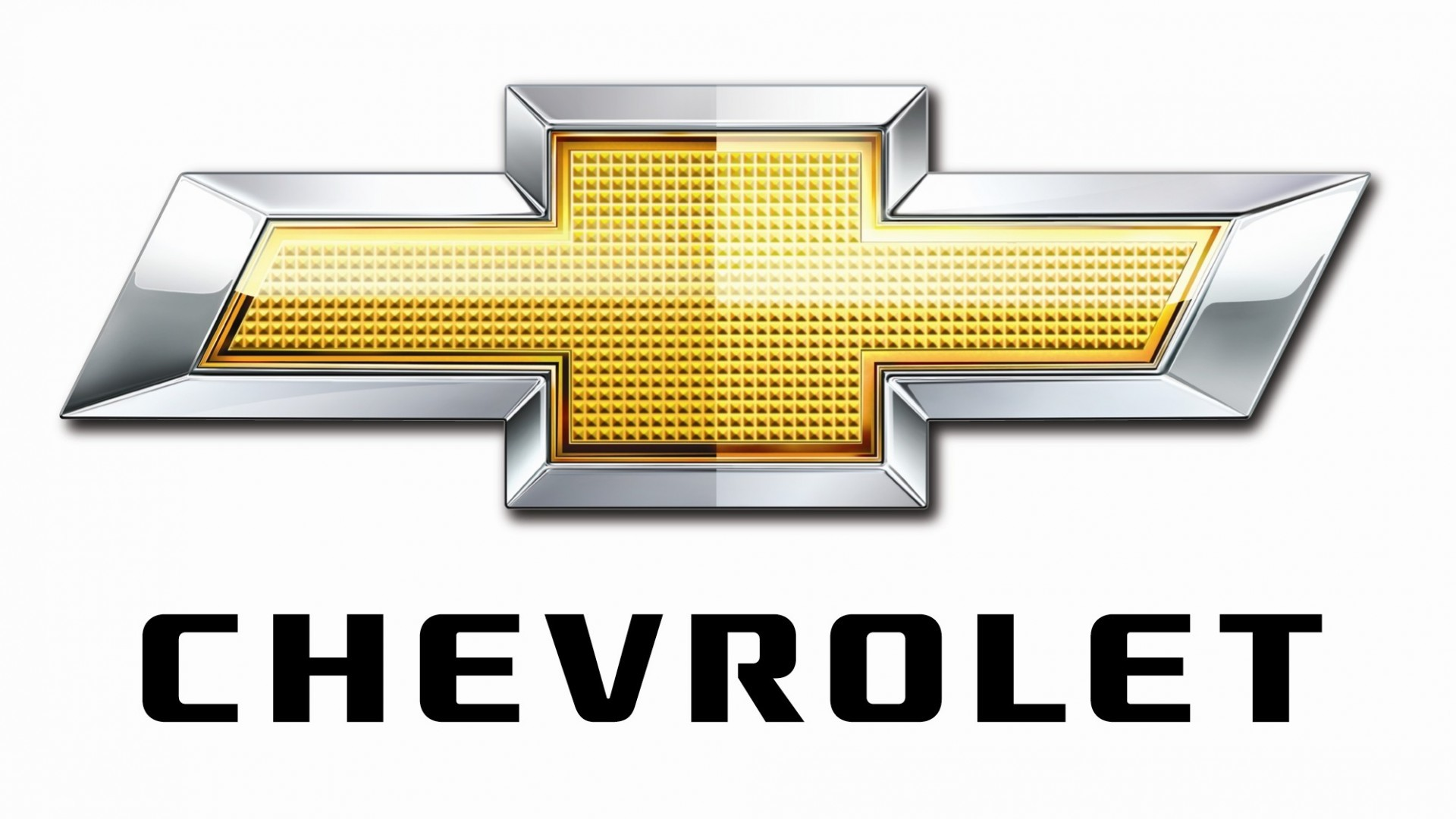 Image for Chevrolet Logo Vector 2015 Car Wallpaper HD