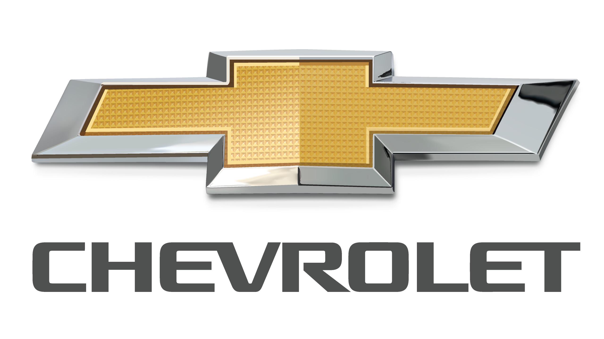 57 Chevy Logo Wallpaper Hd