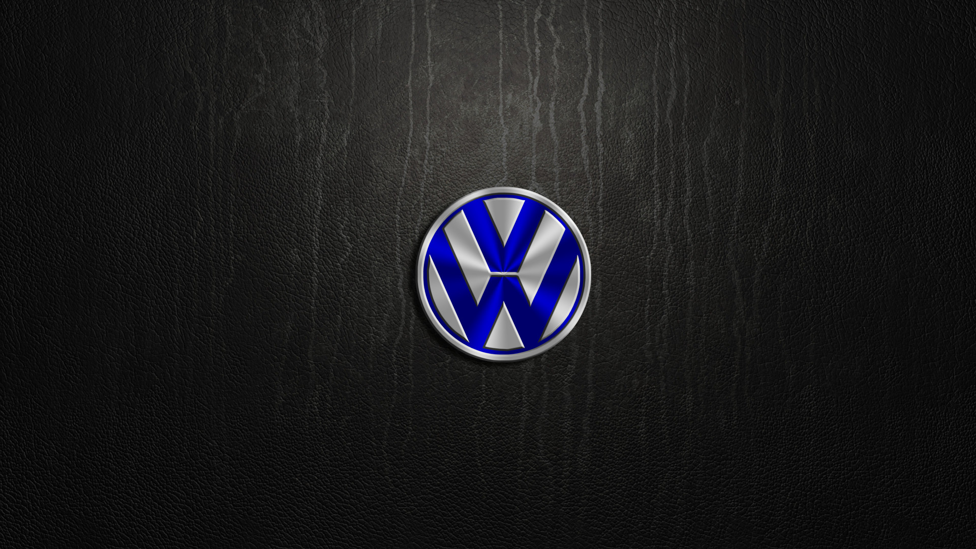 Volkswagen Wallpaper Picture #1Yw | Cars | Pinterest | Wallpaper pictures,  Volkswagen and Wallpaper