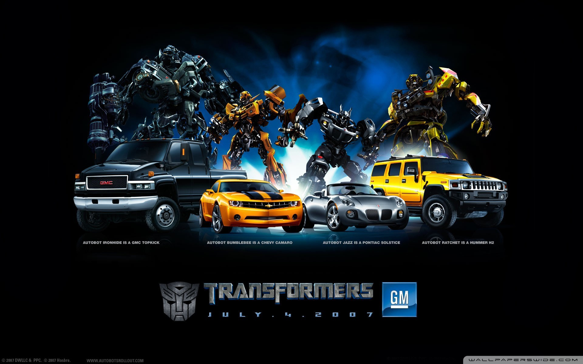 Transformers: Dark Of The Moon HD Wallpapers Backgrounds 1600×900  Transformers 3 HD Wallpapers (46 Wallpapers) | Adorable Wallpapers | Desktop  | Pinterest …