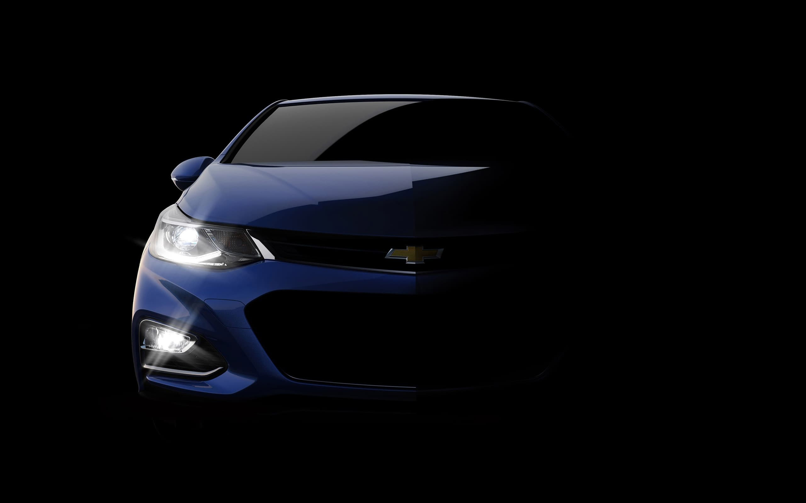 2016 Chevrolet Cruze widescreen. Chevrolet Cruze 2008 sedan HD Wallpapers