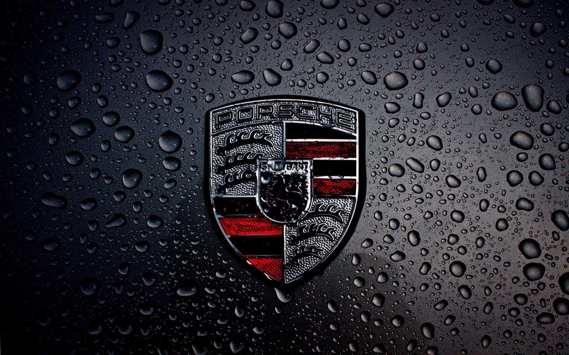 Logo : Rolls Royce Logo Wallpaper Rolls Royce Ghost Logo, Rolls .