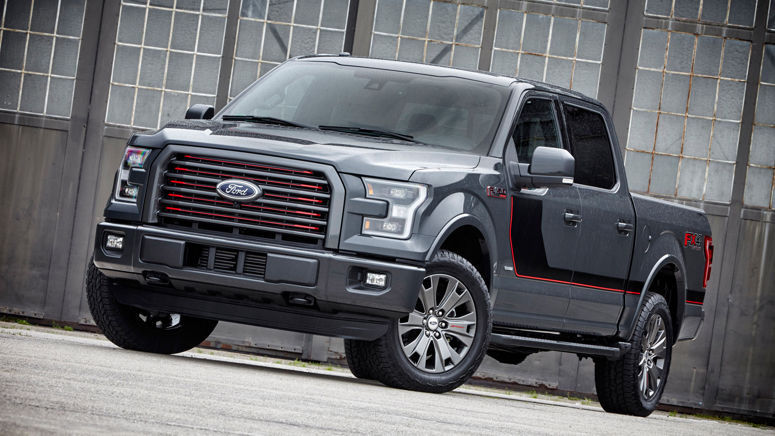 Wallpapers Of The Day: Ford Truck px Ford Truck Wallpapers 1280×1024 F150  Wallpapers