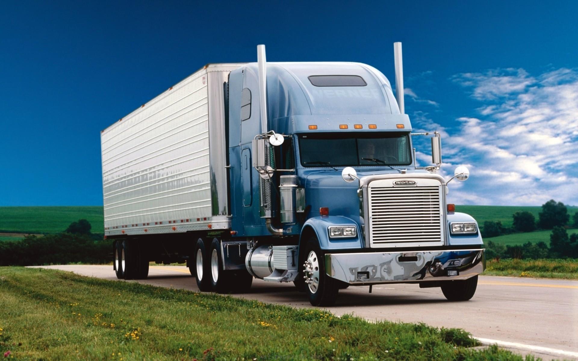 Freightliner Truck Club | Freightliner Forum | Freightliner Trucking Club ?