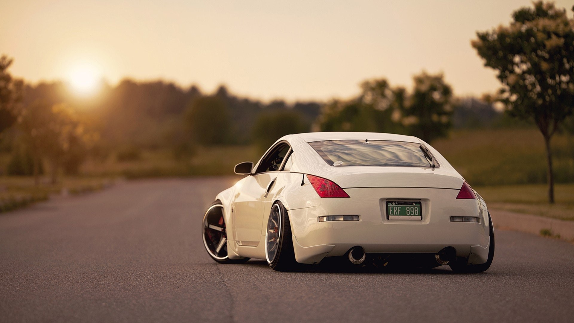Pictures Jdm Wallpapers.