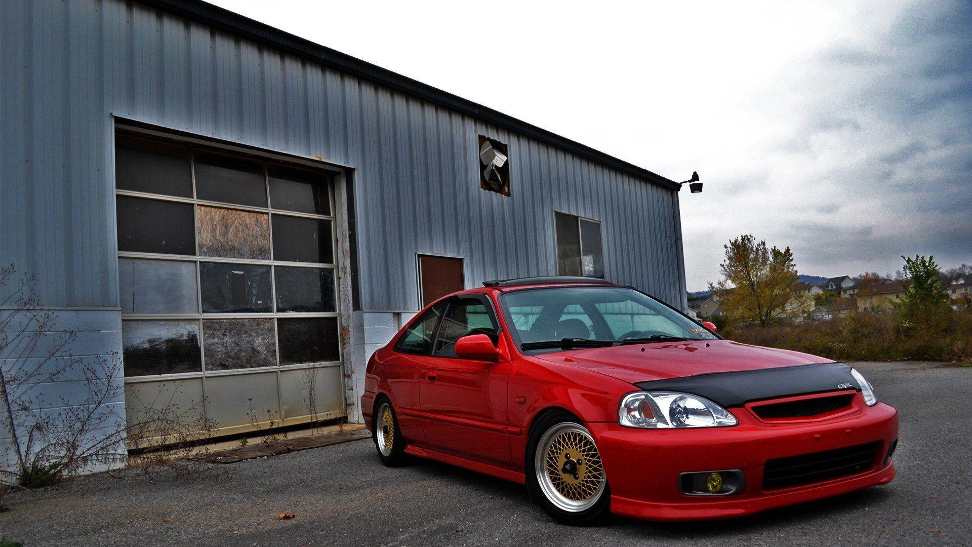 Honda Civic Jdm Wallpaper iPhone – image #108