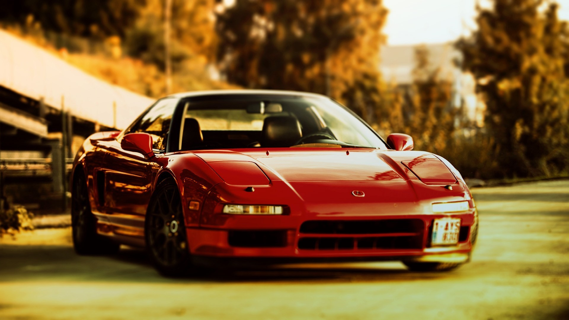 … wallpapers 38811; full hd acura integra background download high  definiton …