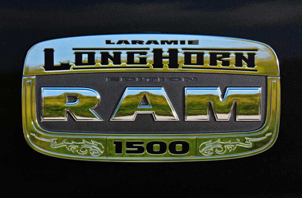 Ram truck logo wallpaper hd.