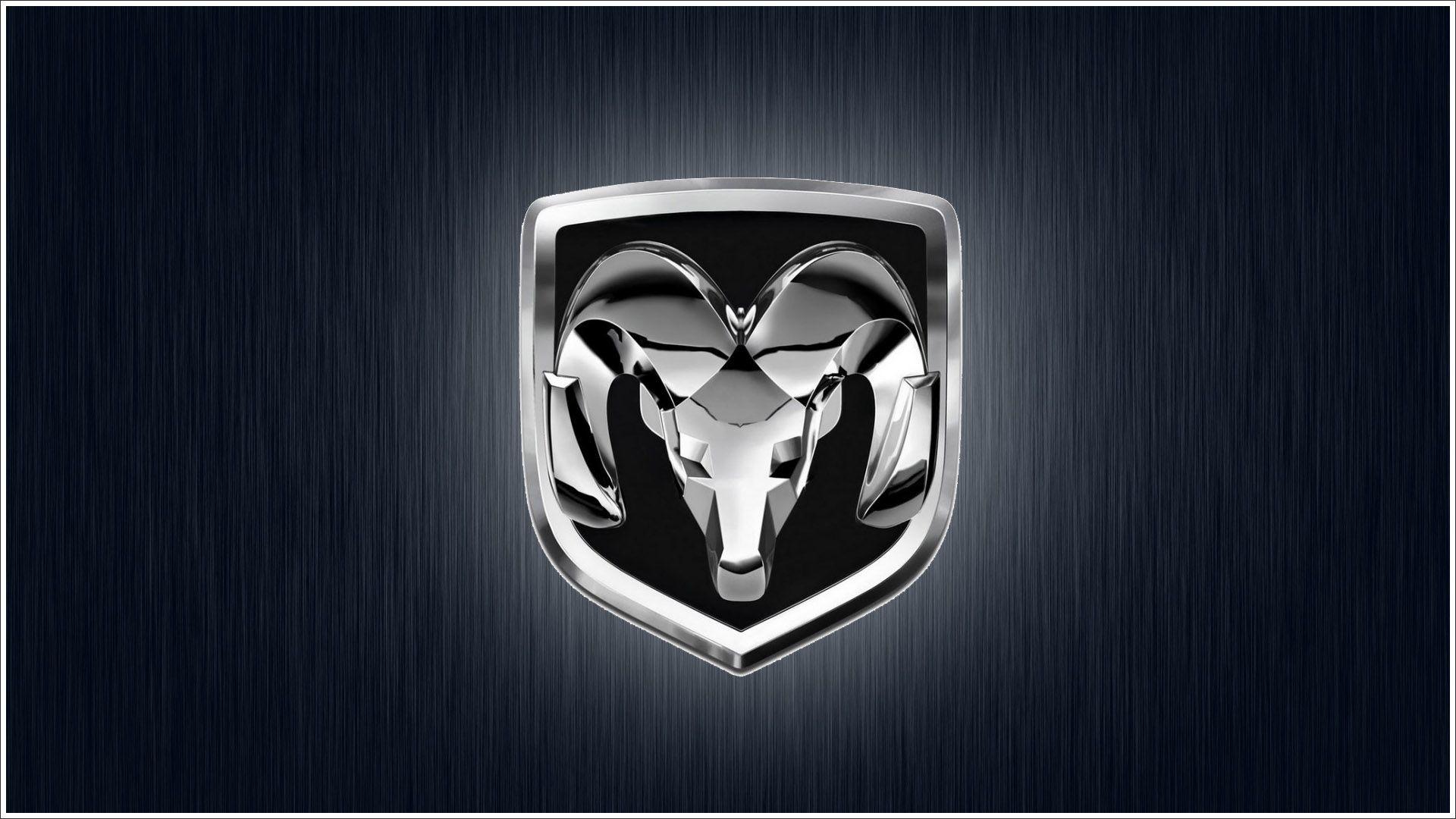 … Dodge Ram Wallpaper Hd. Download