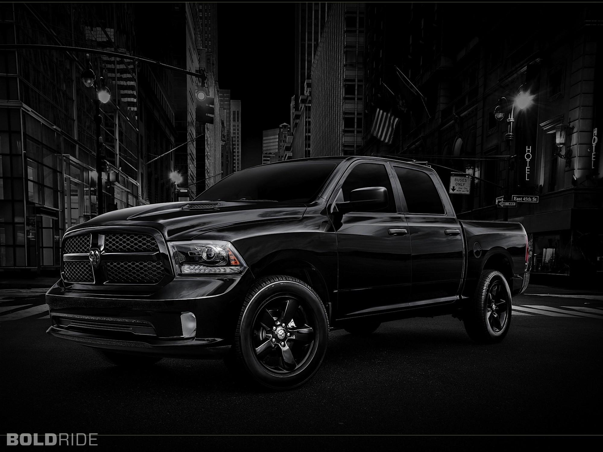 Dodge Ram Truck Wallpaper Wallpapersafari