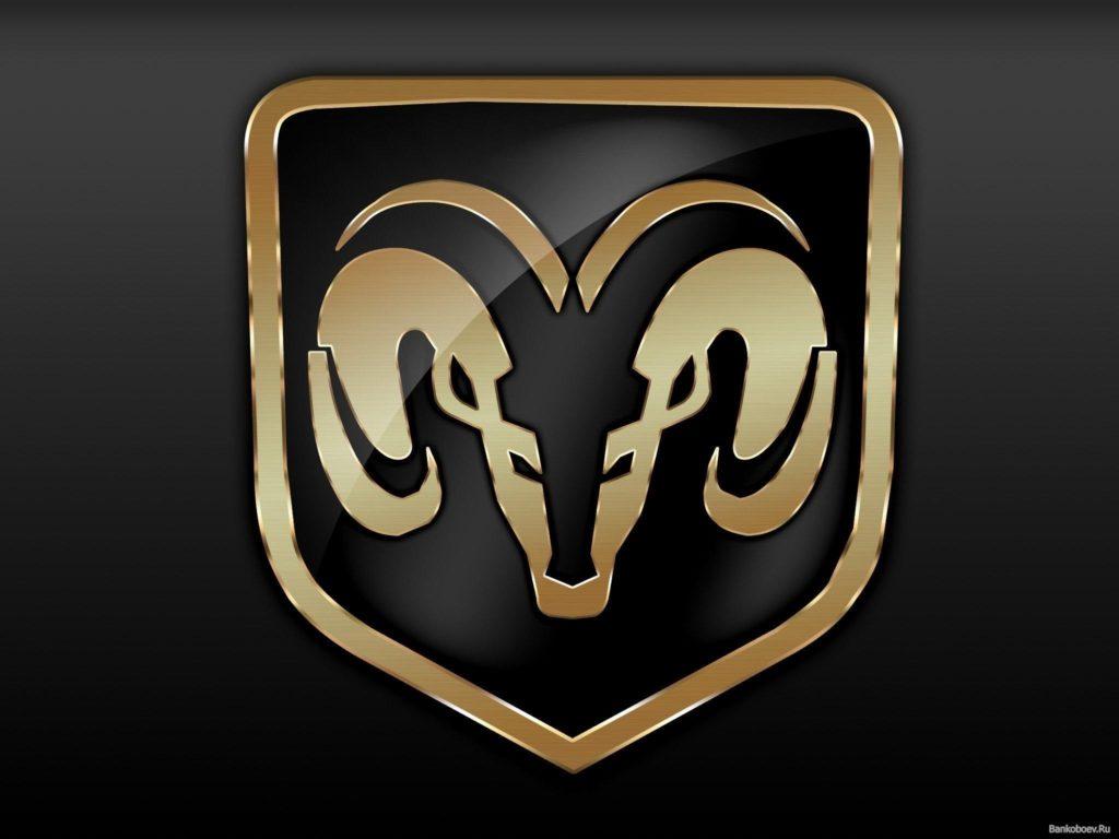 dodge ram emblem wallpaper …