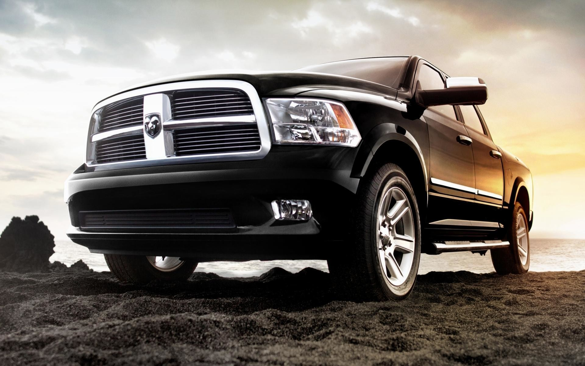wallpaper.wiki-HD-Dodge-Ram-Backgrounds-PIC-WPB001600