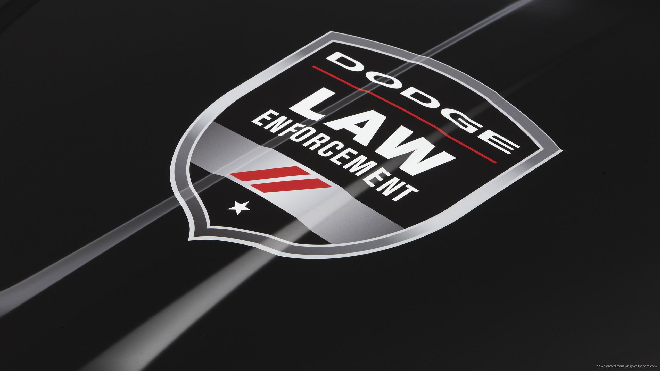 Dodge Charger HD Wallpapers Backgrounds Wallpaper | HD Wallpapers |  Pinterest | Dodge charger, Dodge and Hd desktop