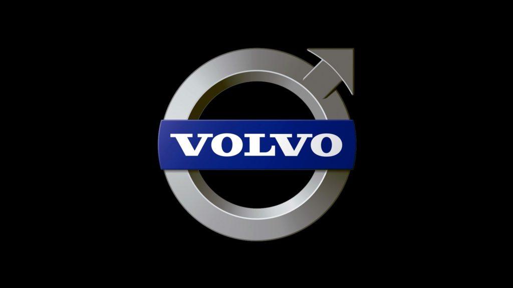 Volvo Logo Wallpaper Picture #tTn   Cars   Pinterest   Wallpaper pictures,  Volvo and Cars