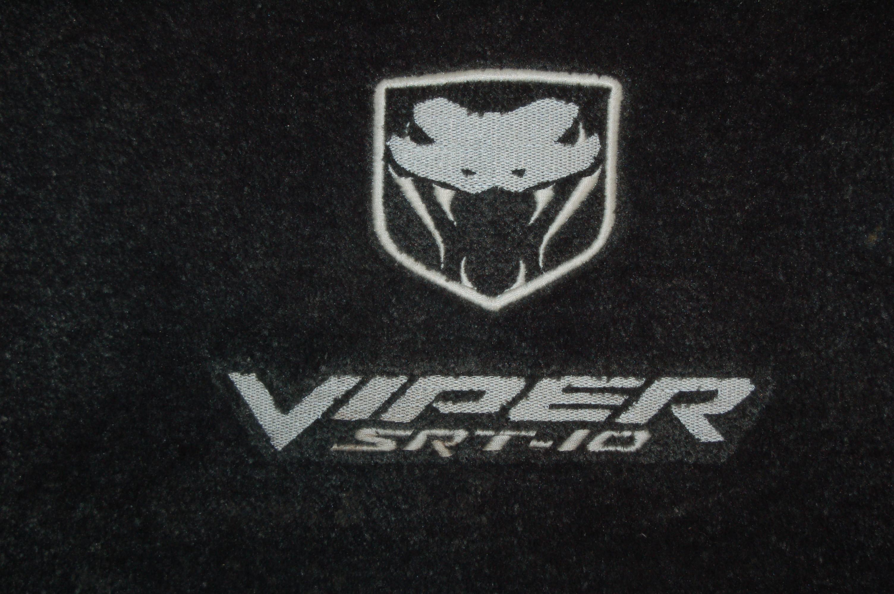 … viper-mat-2.jpg
