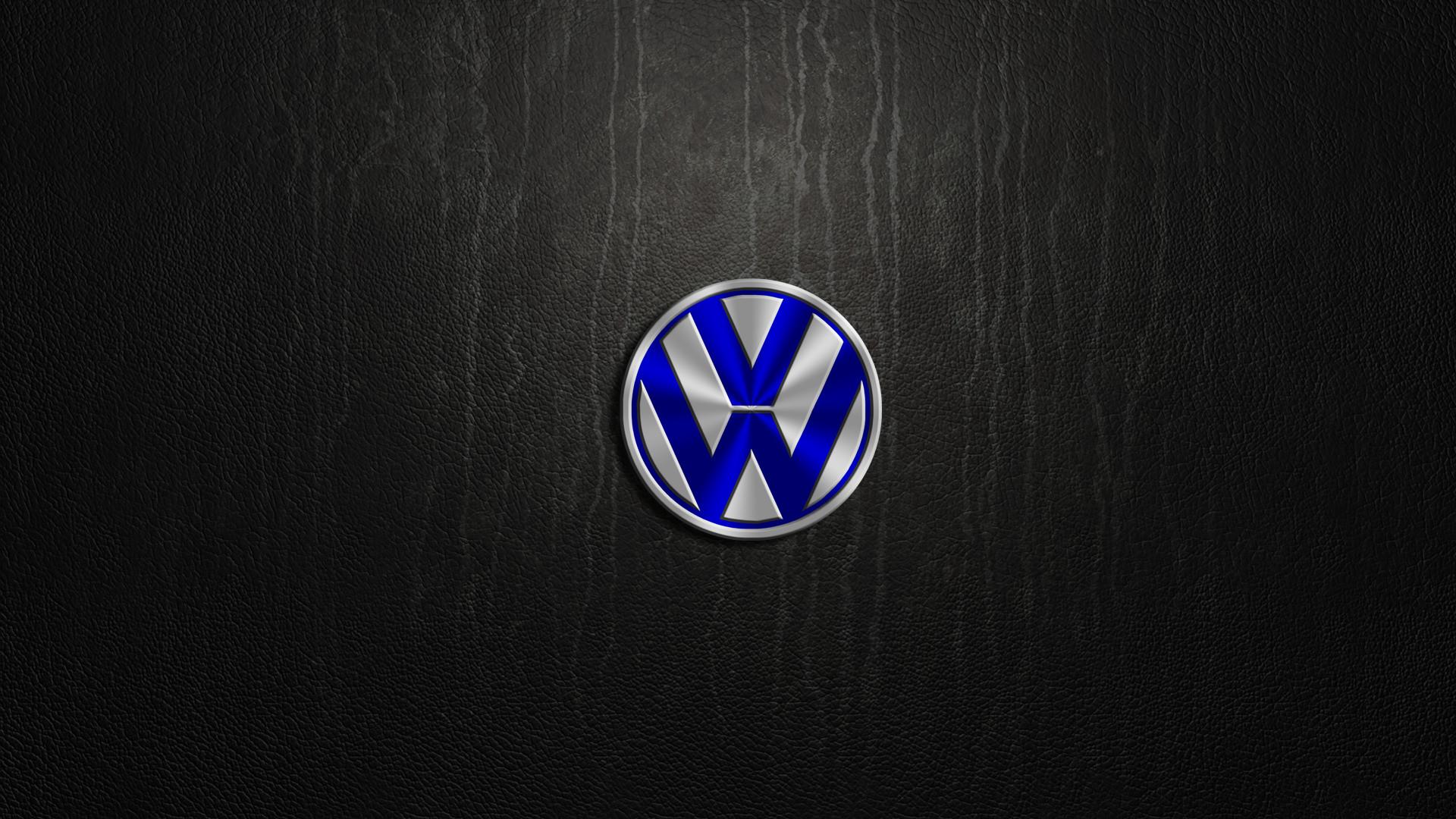 Volkswagen Wallpaper Picture #1Yw | Cars | Pinterest | Wallpaper pictures,  Volkswagen and Wallpaper