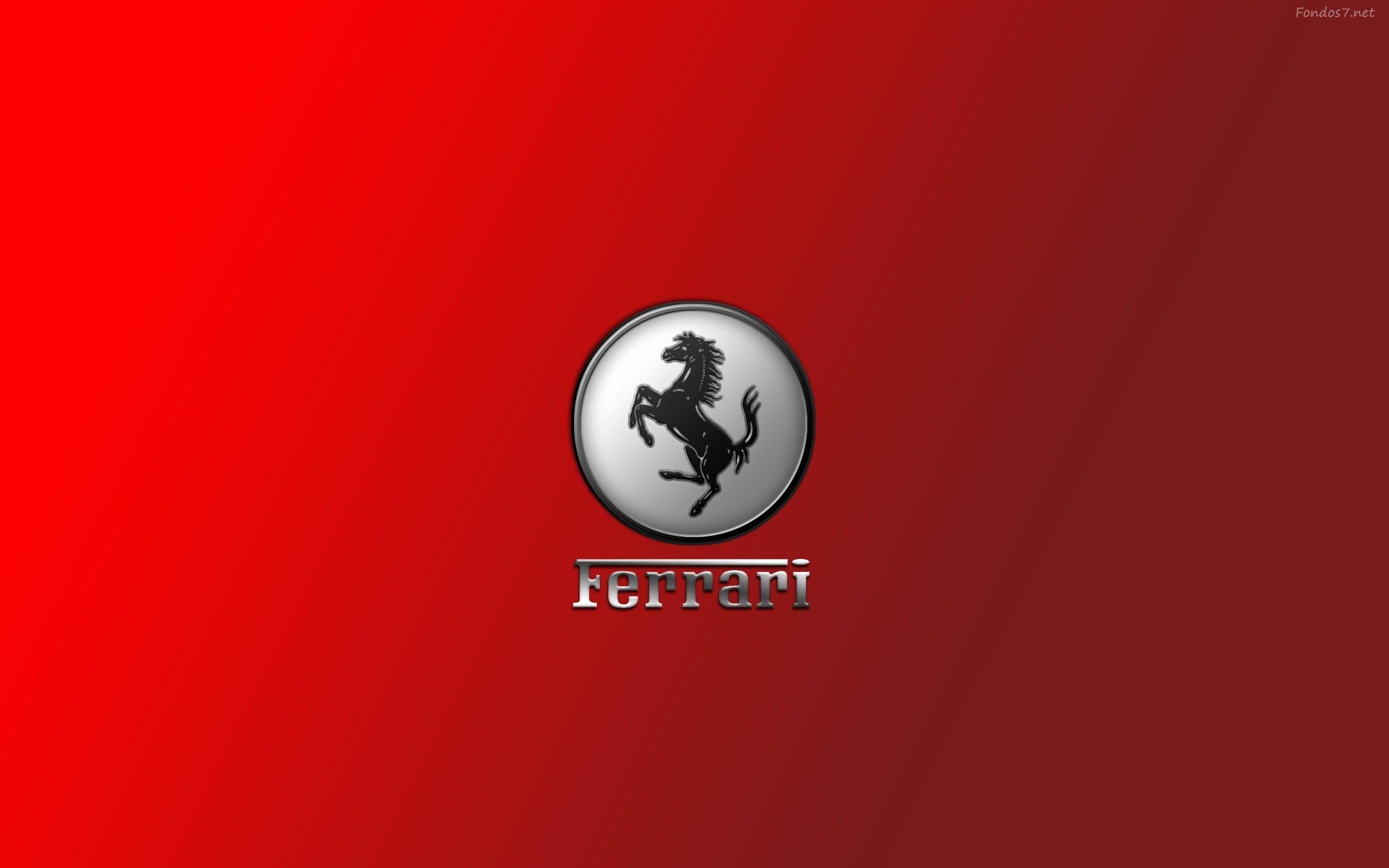 Ferrari Wallpapers Logo Hd   Vehicles Wallpapers   Pinterest   Ferrari and  Ferrari logo