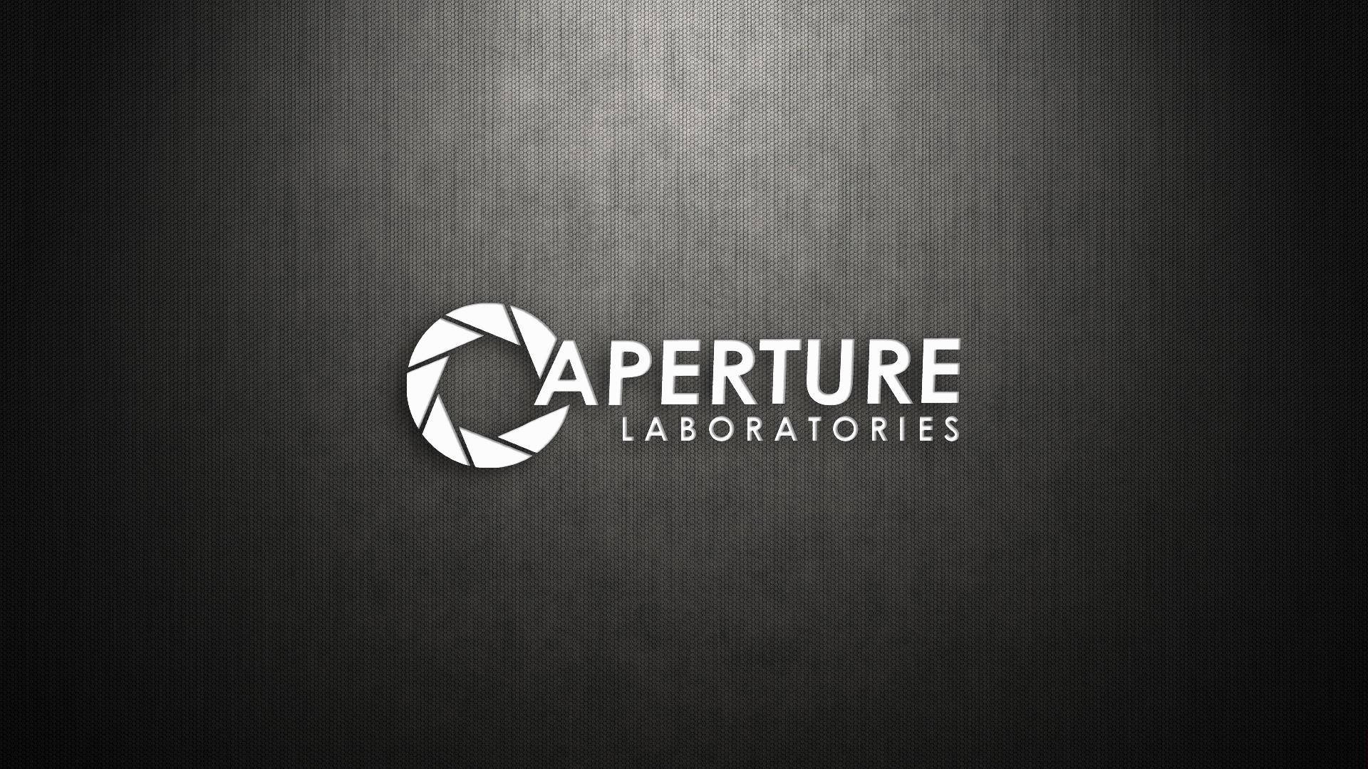wallpaper.wiki-Aperture-Laboratories-Wallpaper-Download-Free-PIC-