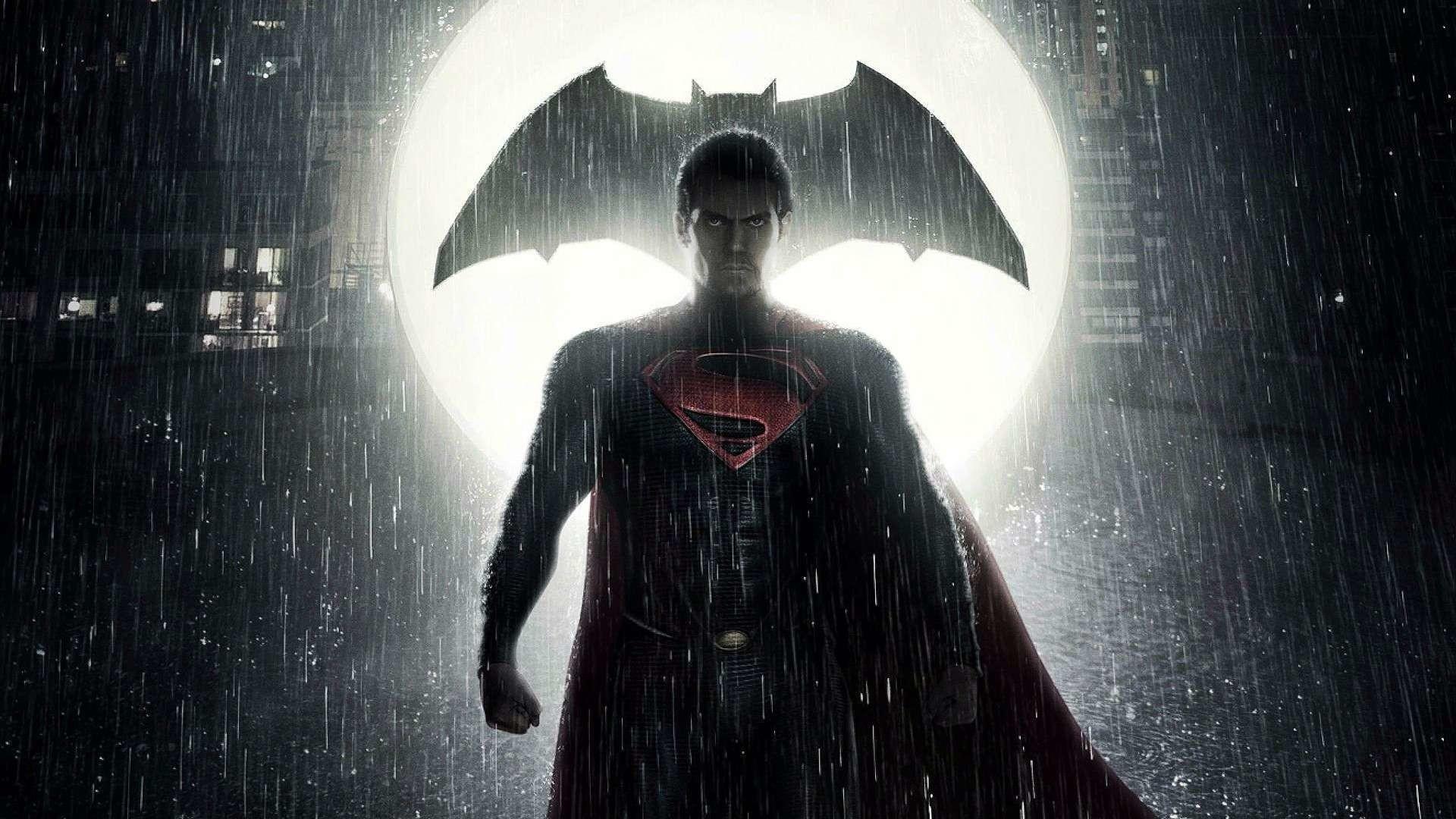 … batman vs superman wallpapers wallpaper cave …