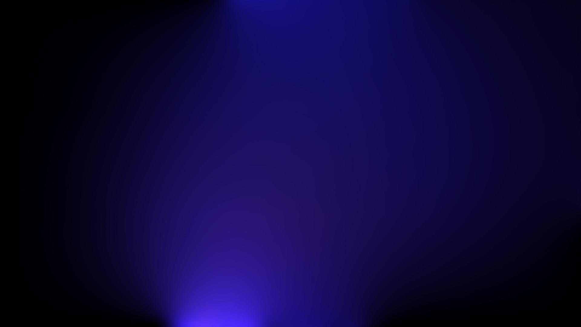 Dark-Blue-Full-HD-for-Background-1920×1080-px-