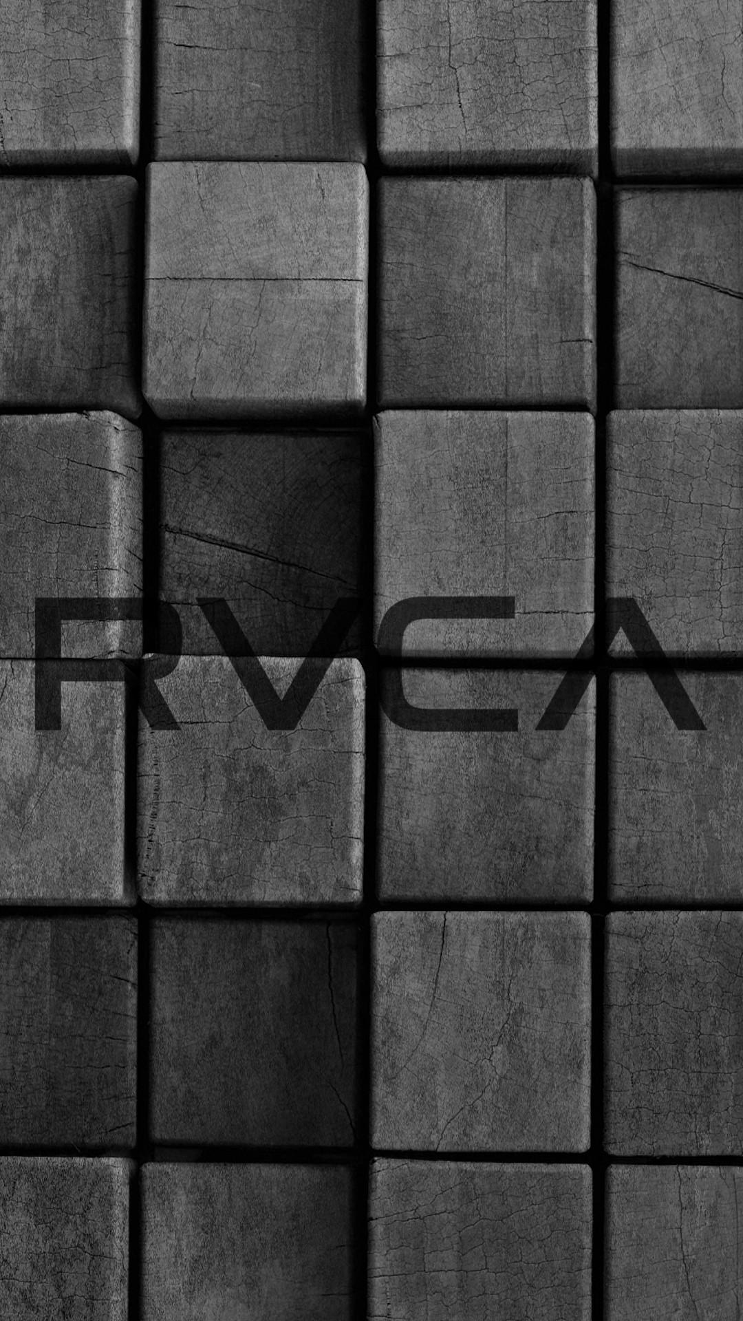 RVCA cubes.png