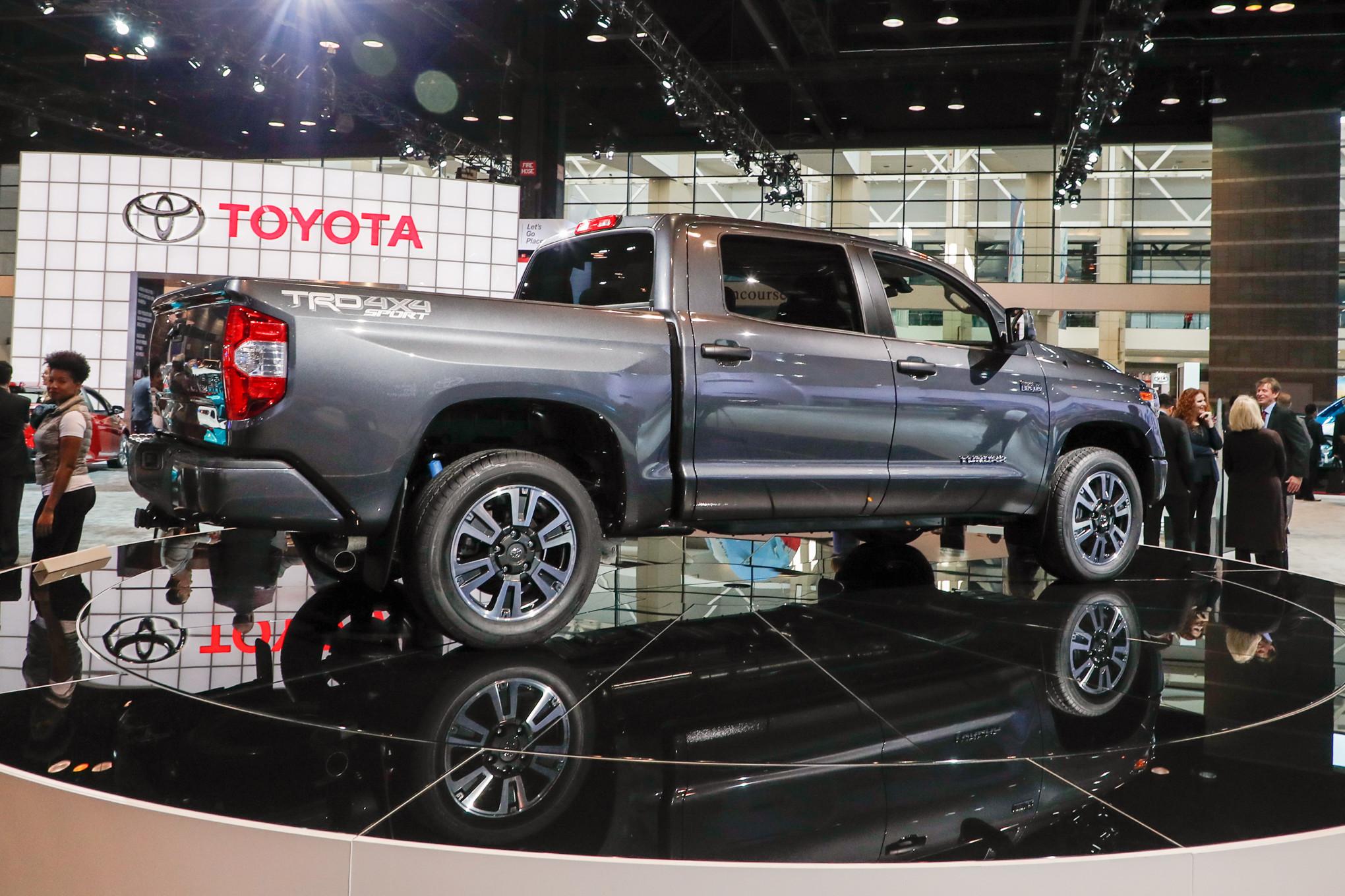 … 2018 Toyota Tundra TRD Sport 1132 Rear Three Quarter.jpg …