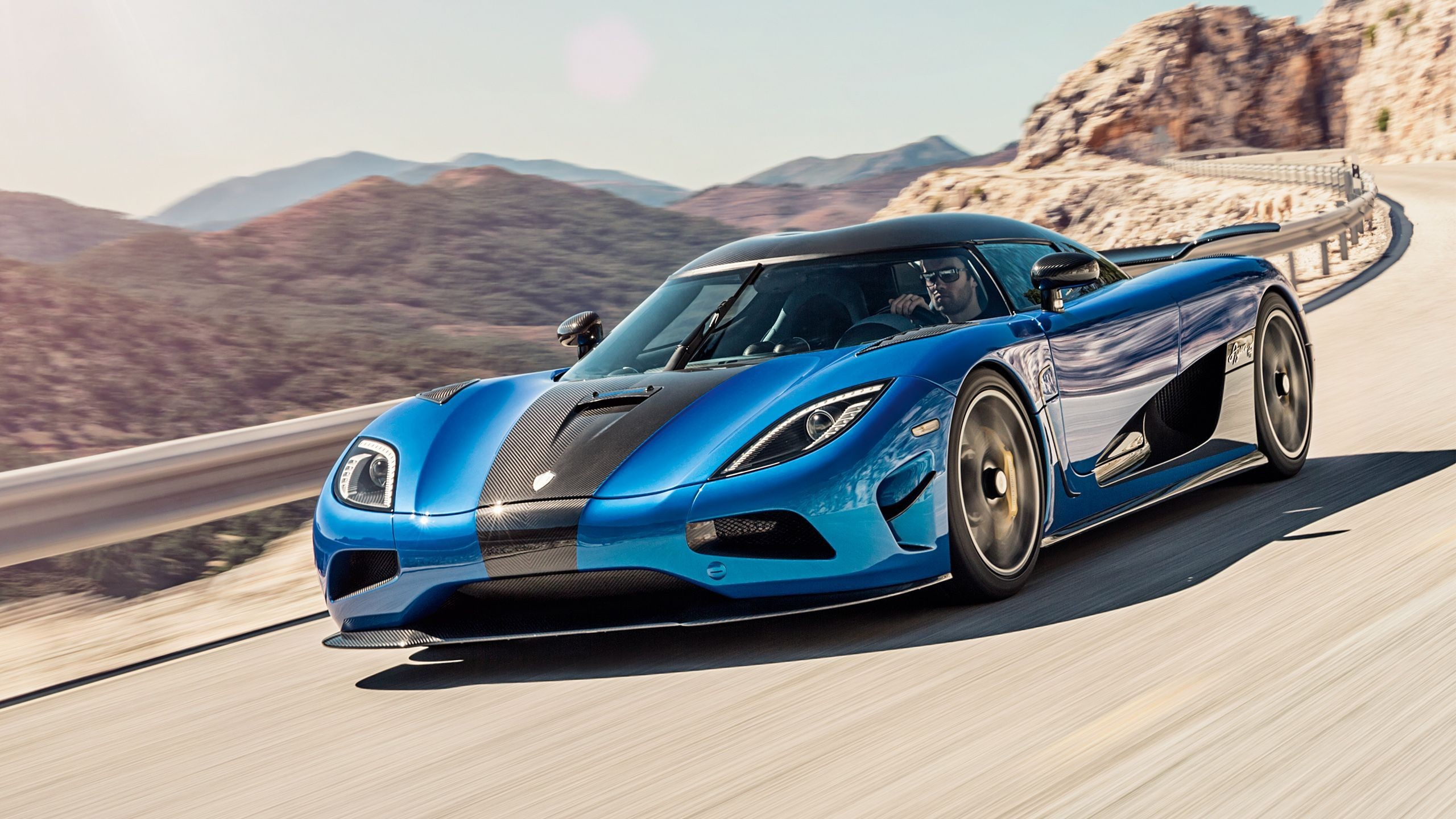 Koenigsegg Car Wallpapers – Page 1 – HD Car Wallpapers