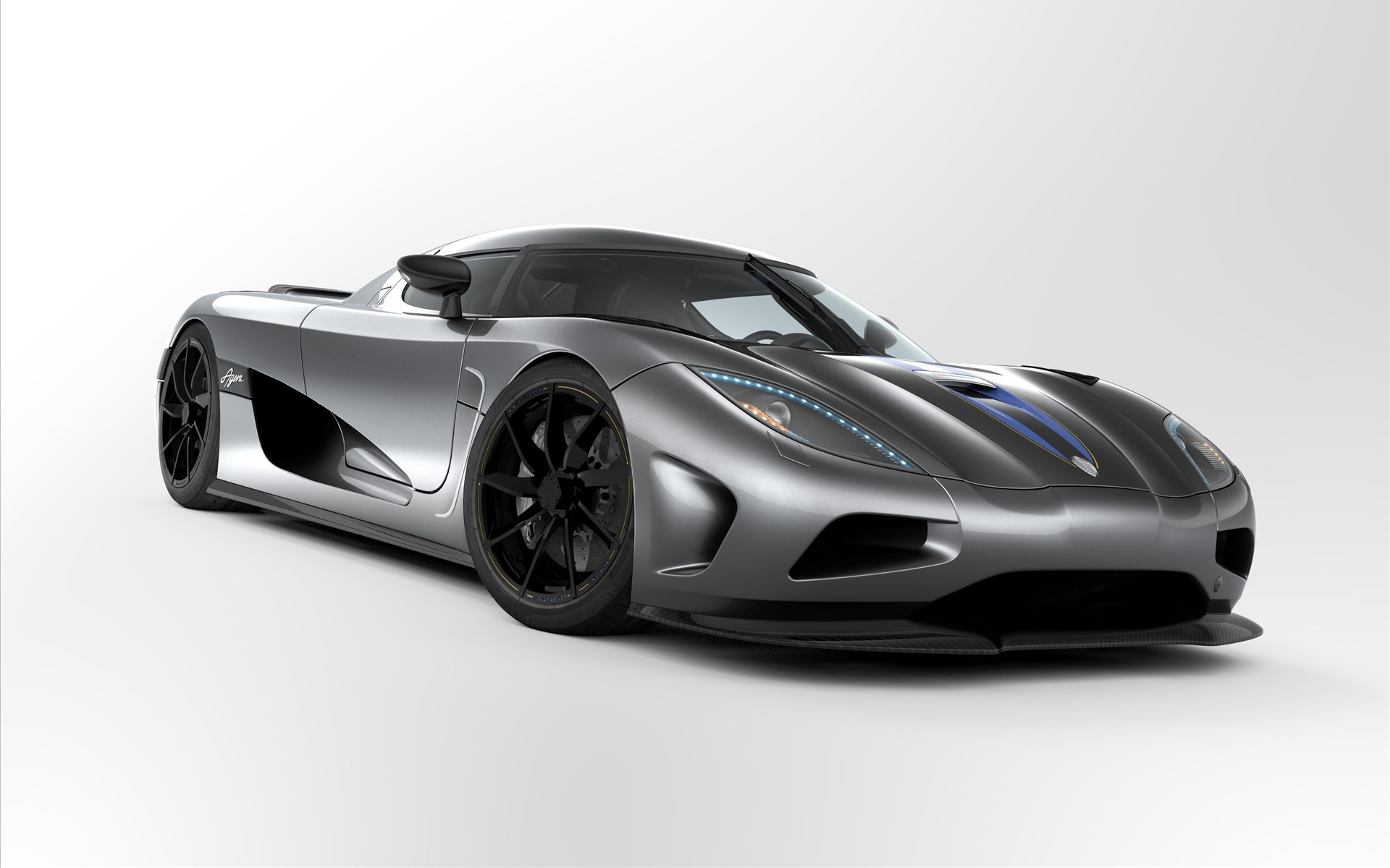 Koenigsegg agera HD (High Definition) Wallpaper/Background, HD Wallpapers  and Backgrounds