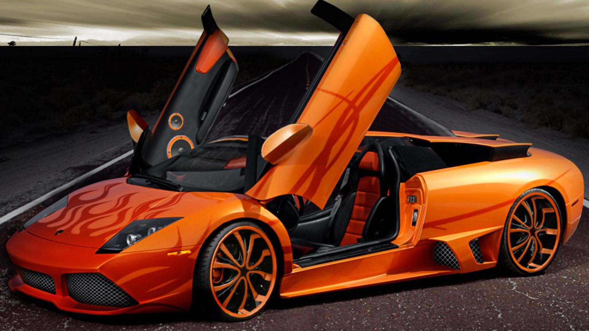 Lamborghini Wallpapers 1080p | Vehicles Wallpapers | Pinterest | Lamborghini,  Wallpaper and Wallpaper backgrounds
